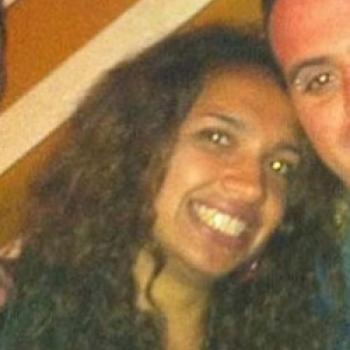 Niñera Puente Alto: Ailyn