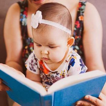 Babysitter Brussel (Sint-Joost-ten-Node): Ana