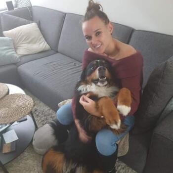 Babysitter in Zwolle: Tara