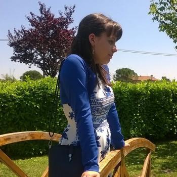 Babysitter Cervignano del Friuli: Giada