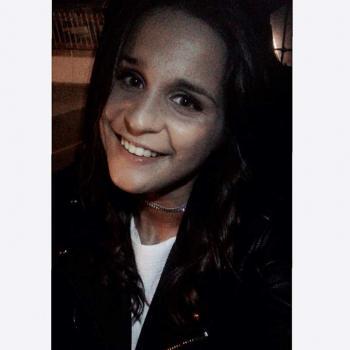 Família Felgueiras: Trabalho de babysitting Joana