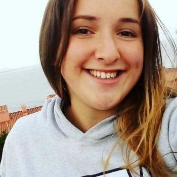 Niñera Ciudad de la Costa: Emilia