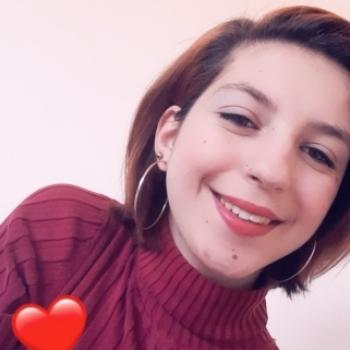 Babysitter Nijvel: Cléïa