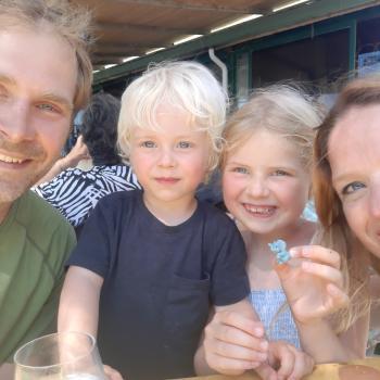 Oppasadres in Groningen: oppasadres Familie Lambers-van Duijn