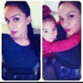 Trabalho de babysitting Seixal: Trabalho de babysitting Dayanne