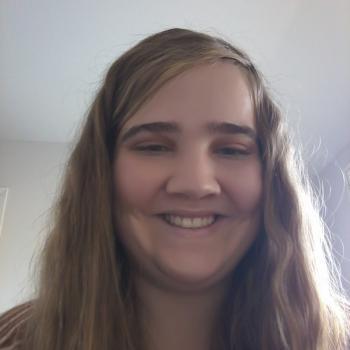 Babysitter Anaheim: Lillye