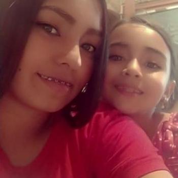 Niñera en Popayán: Tatiana vannesa