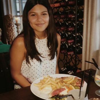 Babysitter Leeuwarden: Sofia