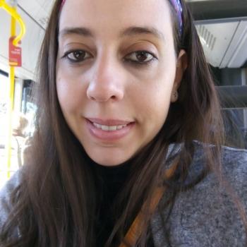 Baby-sitter Lucerne: Mery