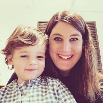 Baby-sitting Lierre: job de garde d'enfants Lynn