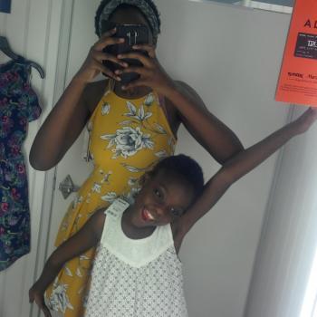 Babysitter Fort Myers: Kuwunda