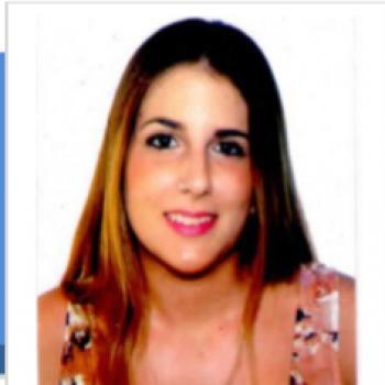 Babysitter Seville: Leonor