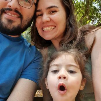 Babysitting Jobs in Campinas: babysitting job Manoel Victor