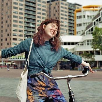 Babysitters in Rotterdam: Leonora