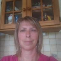 Assistante maternelle Sainte-Hélène-Bondeville: Séverine