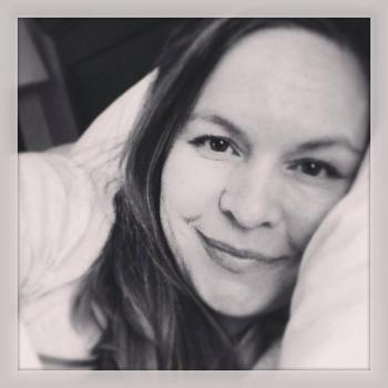 Parent Ottawa: babysitting job Tina