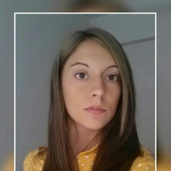 Babysitter Salerno: Paola