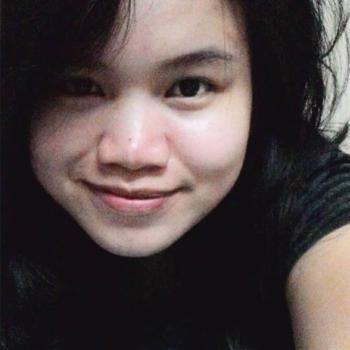 Kerja pengasuh di Kuala Lumpur: kerja pengasuh Siti