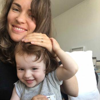 Ouder Rotterdam: oppasadres Sofia