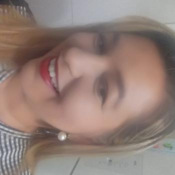 Babá em Vila Velha: Ivana