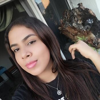 Niñera Medellín: Saideth