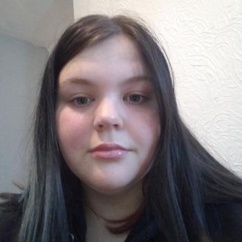 Babysitter in Doncaster: Keira