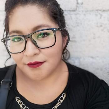 Niñera Cuautitlán Izcalli: Rosario