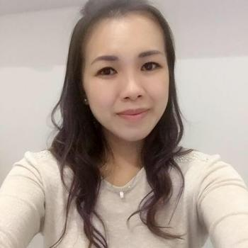 Babysitter Singapore: Siok Hoon