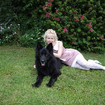 Babysitter Sunshine Coast: Elena