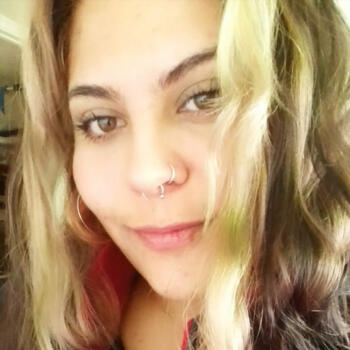 Niñera Santiago de Chile: Danira