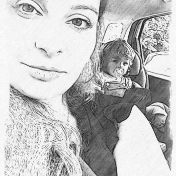 Babysitting job in Prato: babysitting job Marianna