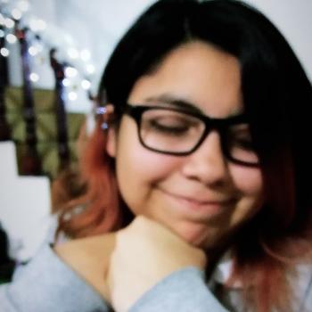 Niñera Ecatepec: Lili