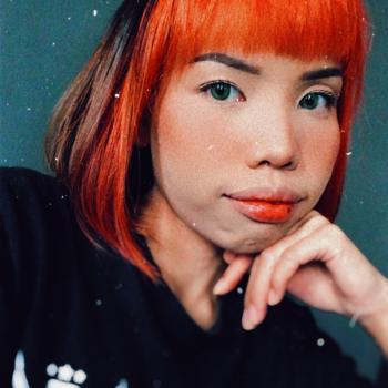 Parent Singapore: Amirah