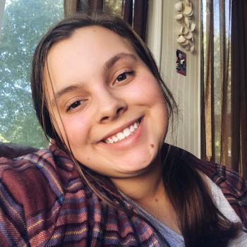 Babysitter Eagleville (Pennsylvania): Isabella