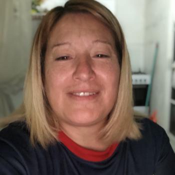 Niñera Pando: Bárbara