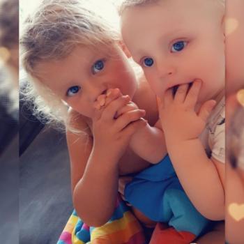 Babysitten in Kalmthout: babysitadres Caroline