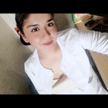 Niñera Zinacantepec: Nelli