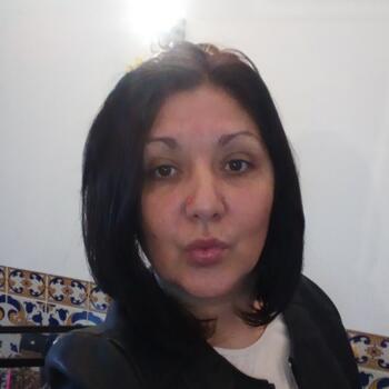 Babysitter em Torres Vedras: Sandra