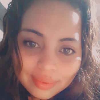 Niñera en Desamparados (San José): Jeylin