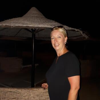 Babysitter Nijmegen: Diana