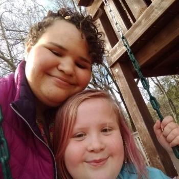 Babysitter Saint Simons Island: Leah