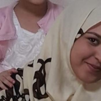 Baby-sitter Lille: Halima