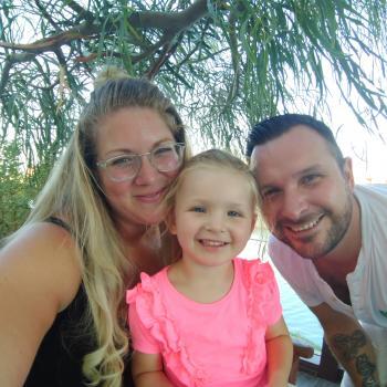 Babysitting job Spijkenisse: babysitting job Nienke
