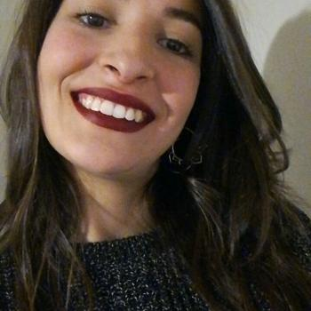 Babysitter Cagliari: Magda