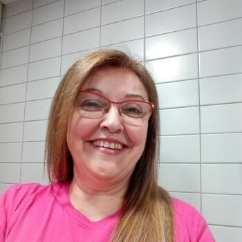 Canguro en Sabadell: Ana