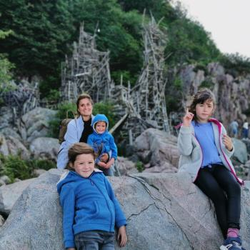 Barnvaktsjobb i Bjärnum: barnvaktsjobb Paulina