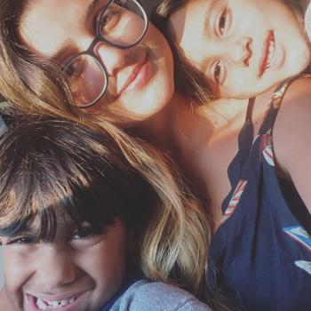 Trabalho de babysitting Torres Novas: Trabalho de babysitting Cynd