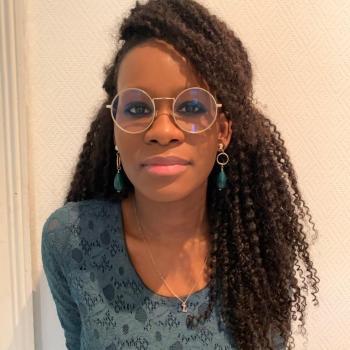 Baby-sitter in Differdange: Amália