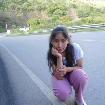 Babysitter Cusco: Yenny milagros