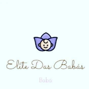 Agência de babá em Manaus: Paula